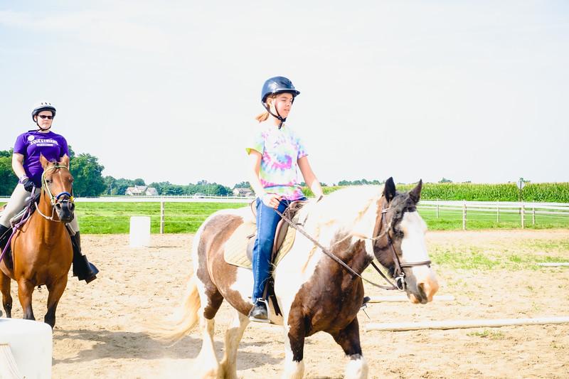 equestrian-80.jpg