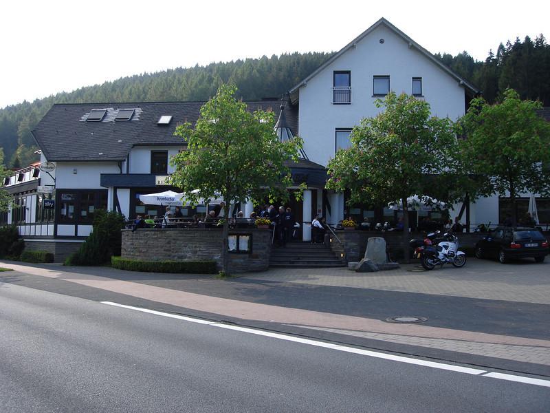 Lennestadt 2010 041.JPG