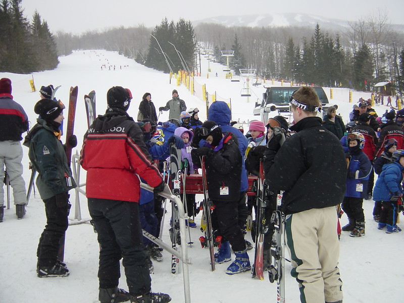 ski trip 019.jpg