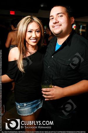 2010-07-17 [Friday Night, Penthouse, 600 Club, Chukchansi Park, Fresno, CA]