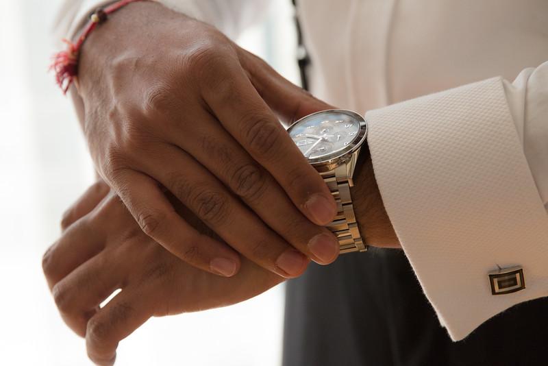 Le Cape Weddings - Robin and Virag_-B-798.jpg