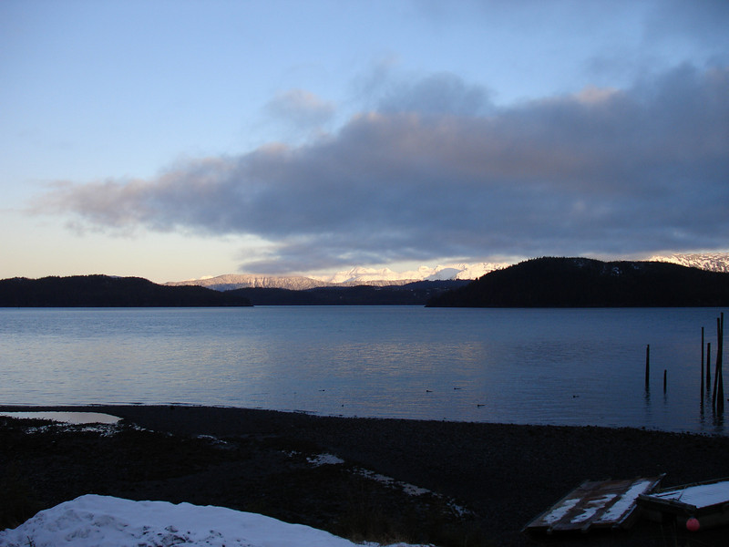 Alaska 2008 222.jpg