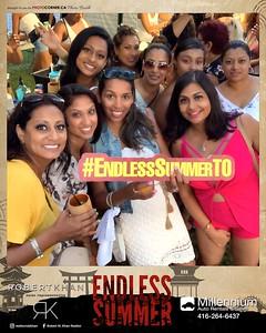 Endless Summer - 08-17-2019