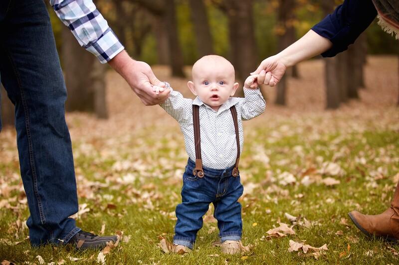 012 family children photographer child newborn sioux falls sd photography.jpg