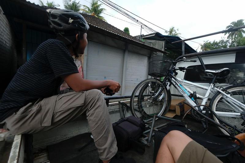 Trip of Wonders Day 11 @Bali 0039.JPG