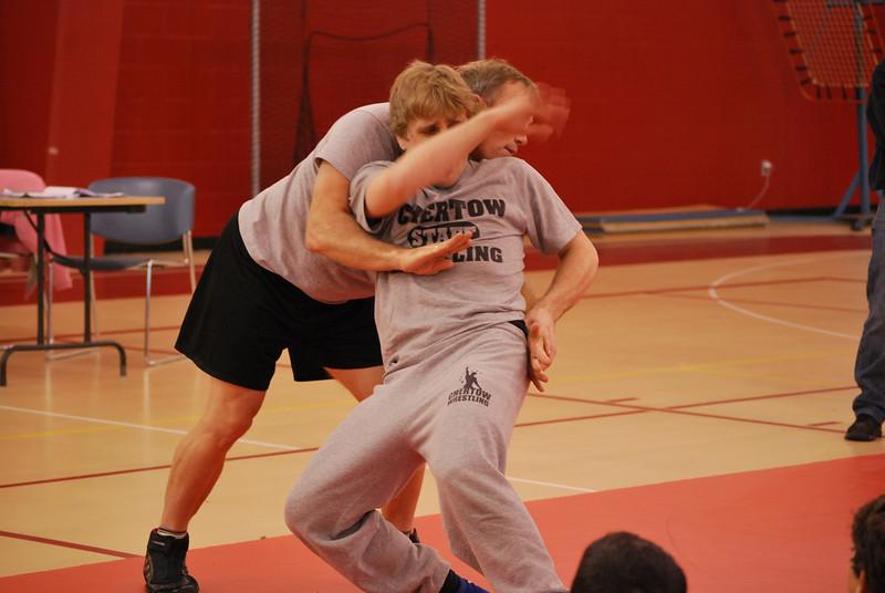 Ken-Chertow-Wrestling-Camp-at-Lutheran-West-NCAA-Champion-Joe-Kemmerer-54.jpg