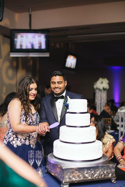 Le Cape Weddings - Niral and Richa - Indian Wedding_- 2-657.jpg