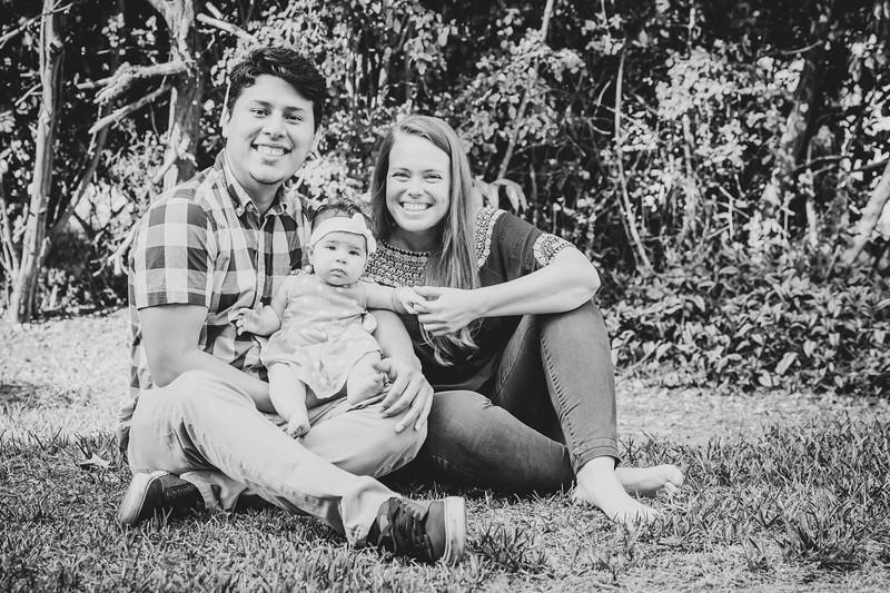 Familia Cerritos-4.jpg