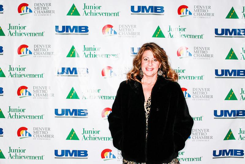 Junior Achievement Colorado Business Hall of Fame-Colorado Photo Booth Rental-SocialLightPhoto.com-34.jpg