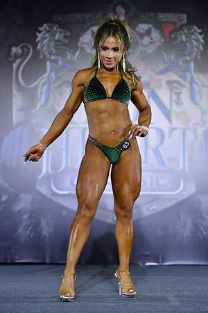 #63 Sara Rocher