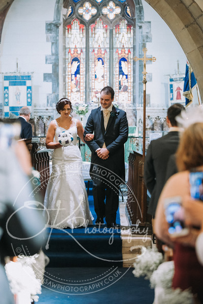 Asha & James-Wedding-By-Oliver-Kershaw-Photography-131042.jpg