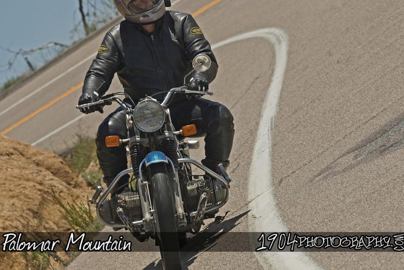 20090412 Palomar Mountain 462.jpg