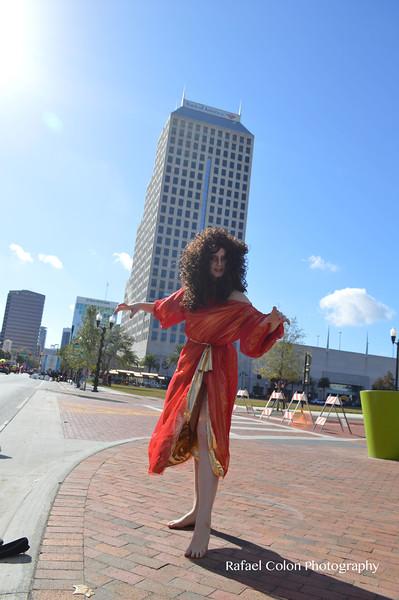 Florida Citrus Parade 2016_0053.jpg