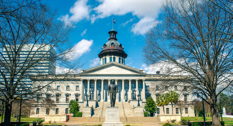 Columbia SC State House-23.jpg