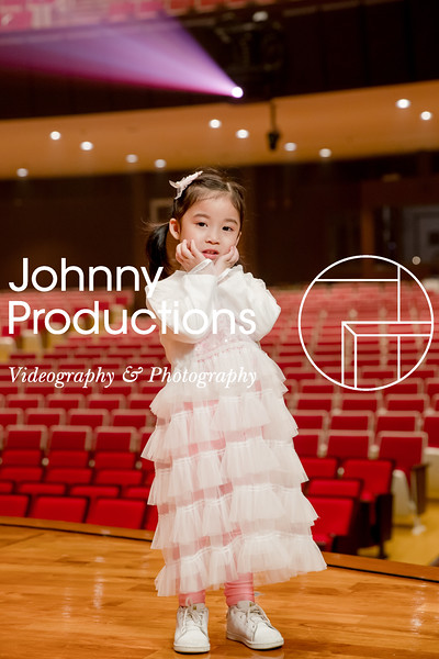 0032_day 2_white shield portraits_johnnyproductions.jpg