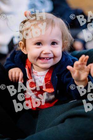 © Bach to Baby 2019_Alejandro Tamagno_Notting Hill_2019-10-21 012.jpg