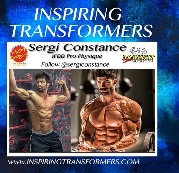 inspiring_transformers_Sergi_Constance.png