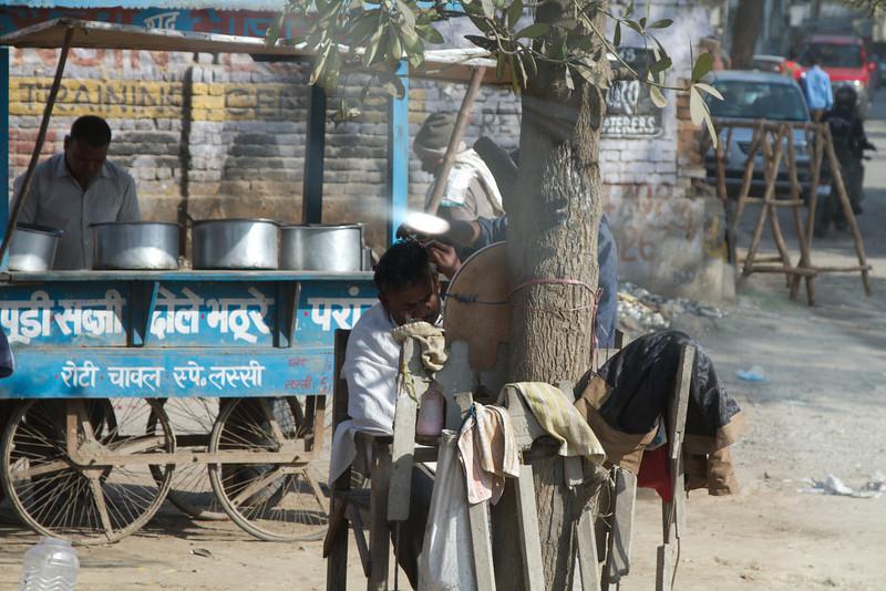 India_2012Feb-5496.jpg