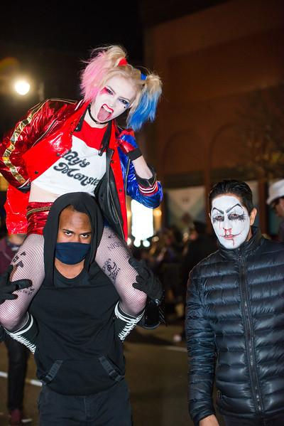 10-31-17_NYC_Halloween_Parade_334.jpg