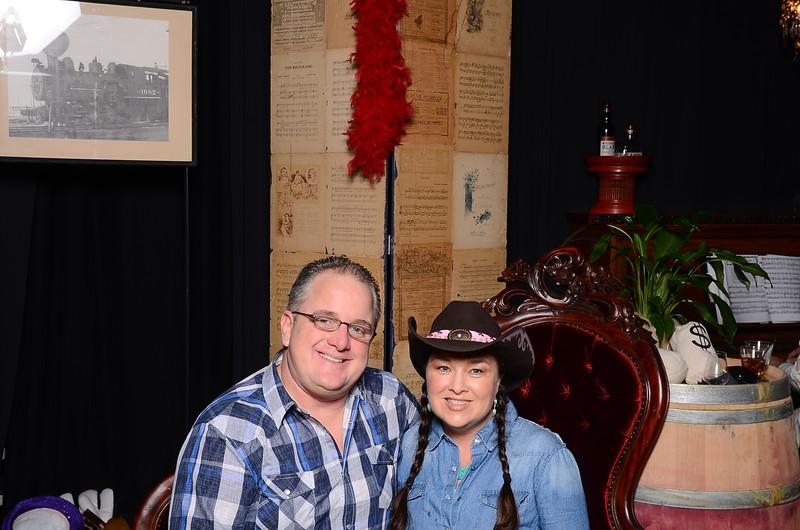 charles wright academy photobooth tacoma -0314.jpg