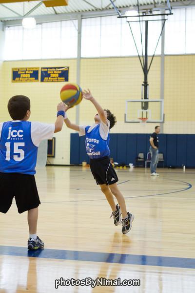 JCC_Basketball_2010-12-05_14-25-4398.jpg