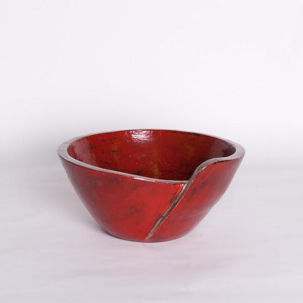 GMAC Pottery-028.jpg