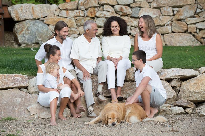 Mann Family 2017-51.jpg