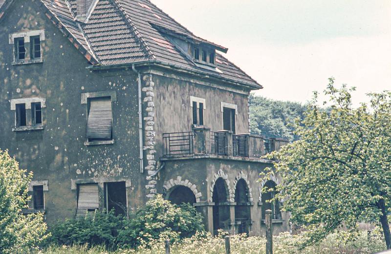 T13-France-028.jpg