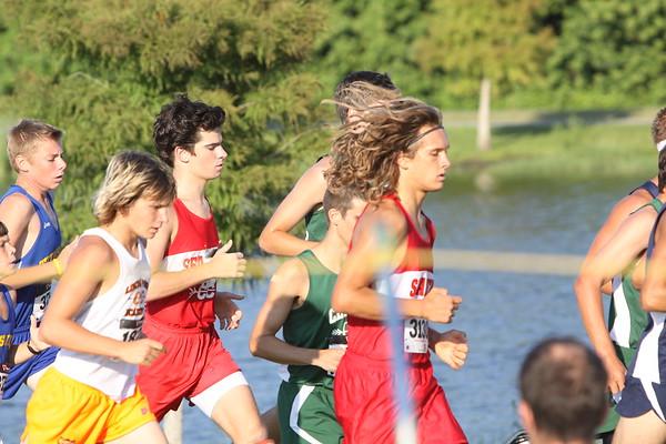 FL Runners Large School Boys 10-1-10