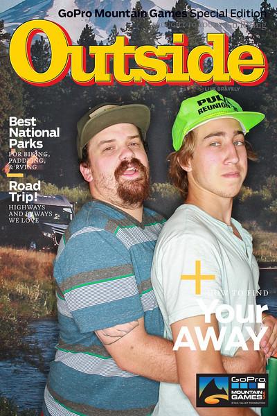Outside Magazine at GoPro Mountain Games 2014-495.jpg