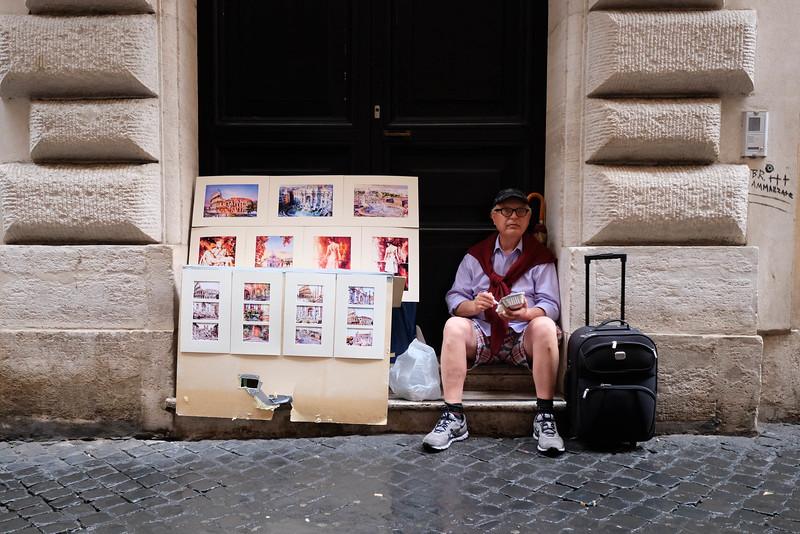 Rome-160514-46.jpg