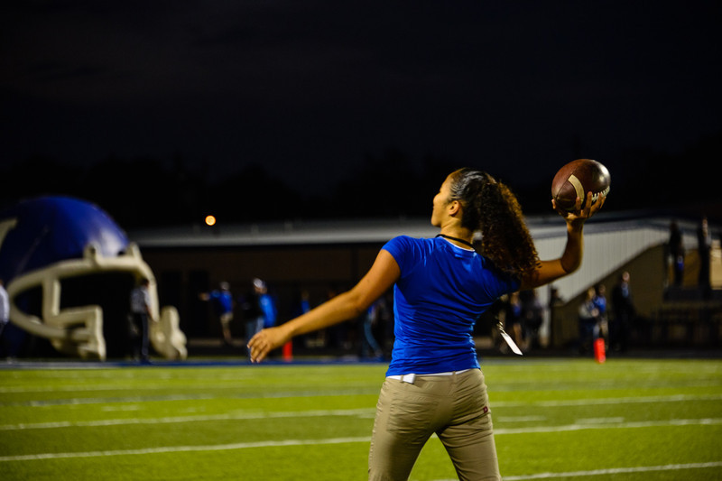 Football Varsity vs  Weatherford 10-25-13 (22 of 782)