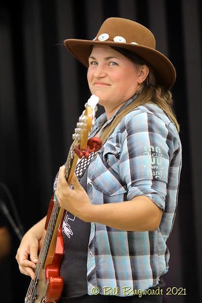 Lindsay Bueckert - Give 'Em Hell Boys - Taste of Edmonton 7-21 378.jpg