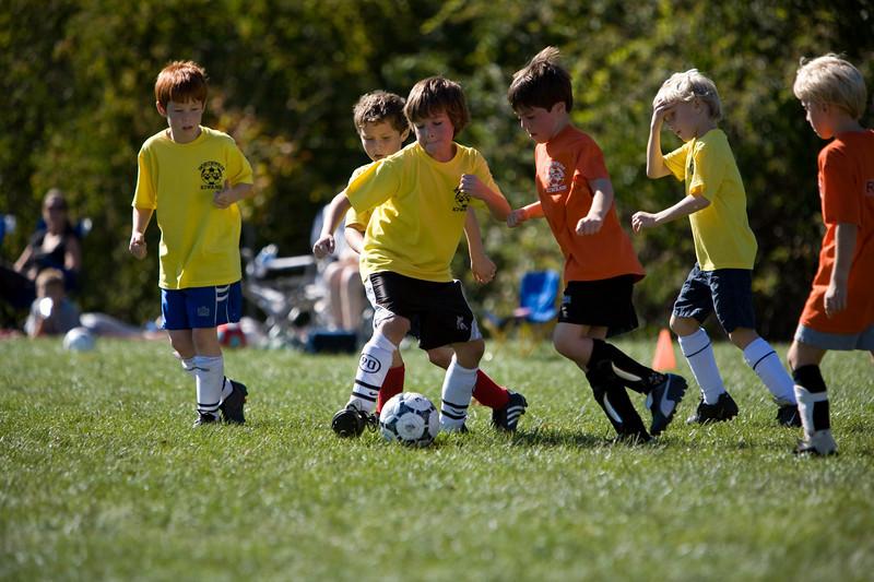 NWK_Soccer_102107_39.jpg