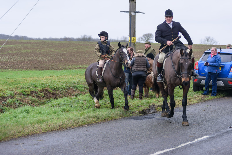 Boxing Day with Fitzwilliam-194-20.jpg