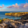 Sunset  - Barbados