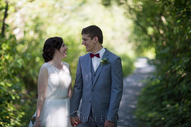AE-Wedding-0618.jpg