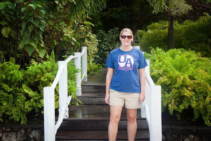 12May_St Lucia_531.jpg