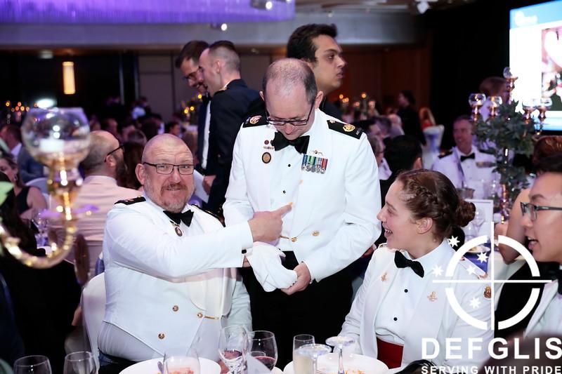 ann-marie calilhanna- military pride ball @ shangri-la hotel 2019_0565.JPG