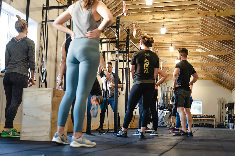 Drew_Irvine_Photography_2019_May_MVMT42_CrossFit_Gym_-447.jpg