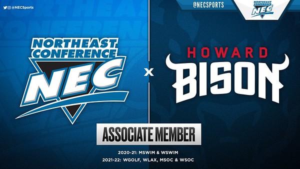Howard NEC 7-6-20