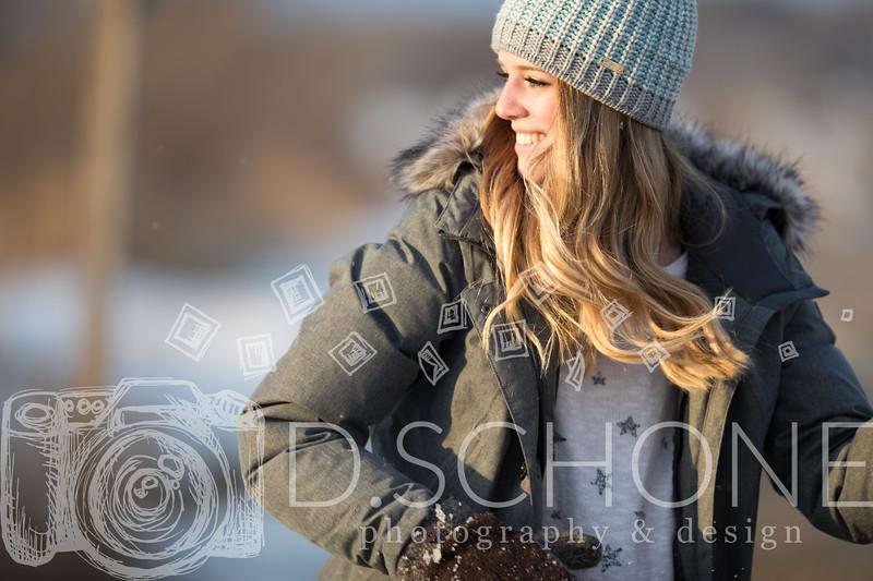 Abby Kremer Winter 2-42.JPG