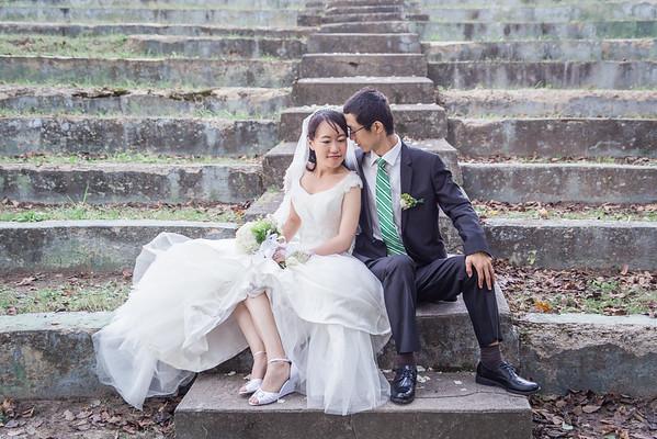 2015-10-06 Jing and Bo