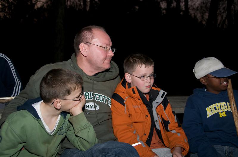 Cub Scout Camping Trip  2009-11-14  149.jpg