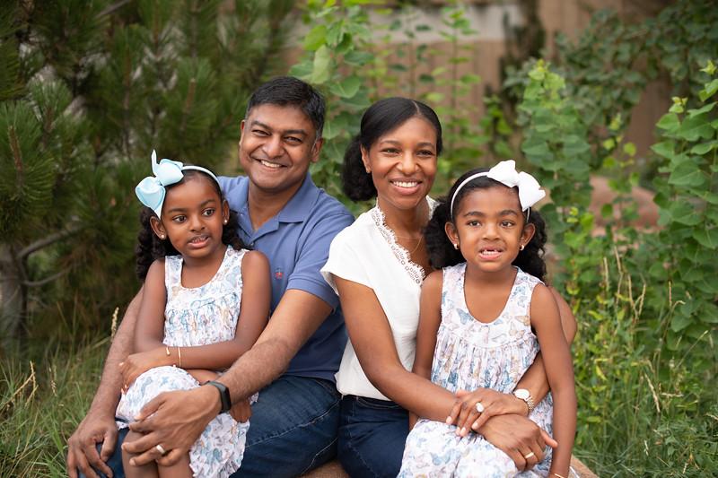 2020-08-18 Bruno-Meyappan Family 067.jpg