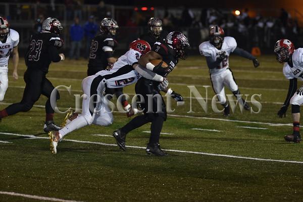 11-12-16 Sports Hicksville vs McComb Regional FB