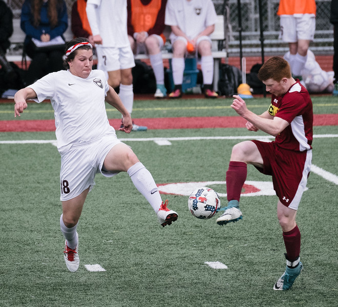 2018-04-07 vs Kingston (Varsity) 114.jpg