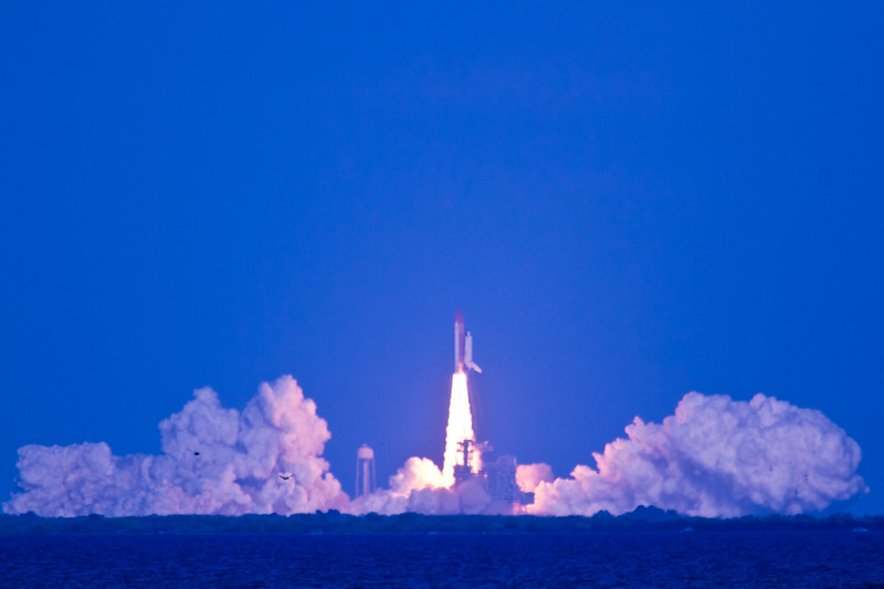 DIscovery Shuttle Launch-110224-4063.jpg
