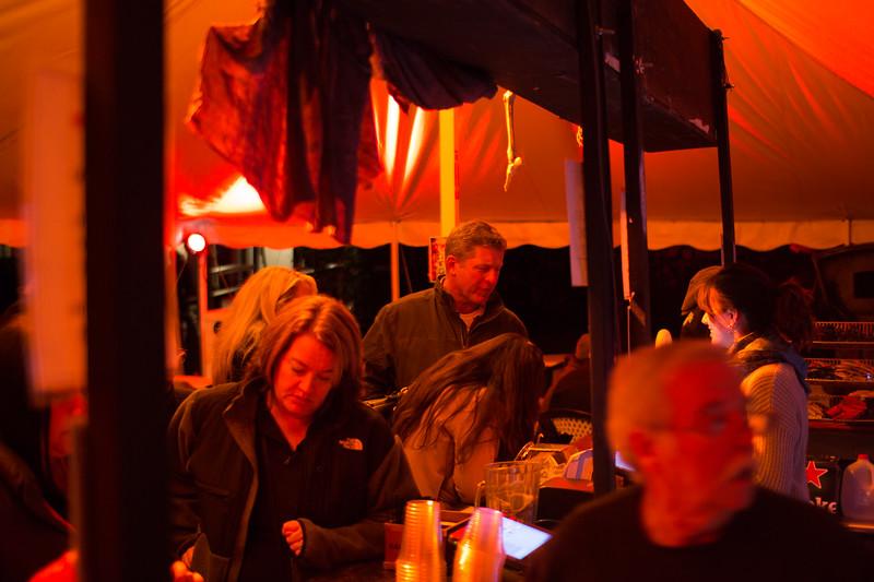 Gateway Halloween 2015 pt2-207.jpg