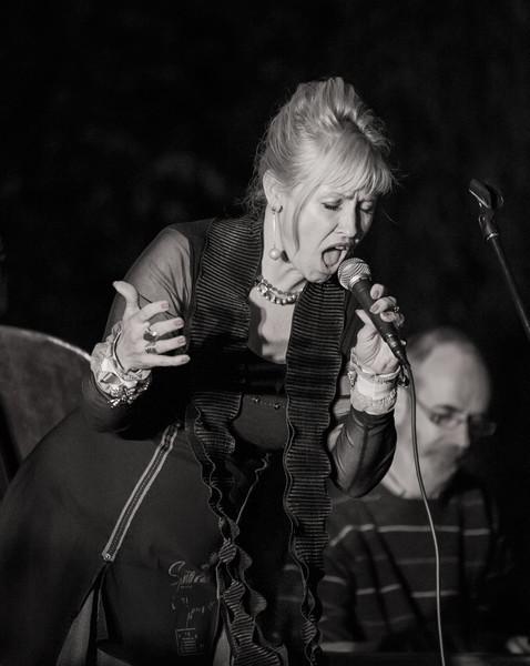 Tina May concert in Grafham July 2012_7622494330_o.jpg